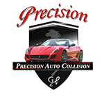 Precision Auto Collision